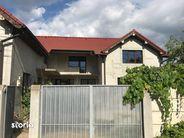 Casa de vanzare, Alba (judet), Alba Iulia - Foto 18