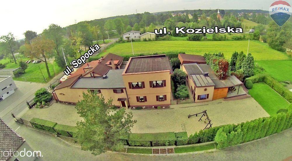 Lokal użytkowy na sprzedaż, Gliwice, Brzezinka - Foto 19