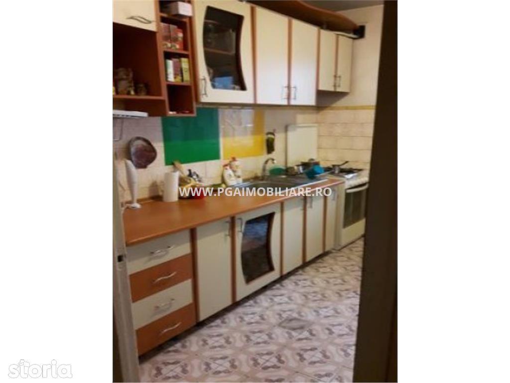 Apartament de vanzare, București (judet), Șoseaua Colentina - Foto 5