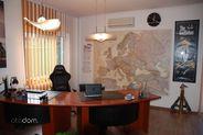 Lokal użytkowy na wynajem, Bodzanów, nyski, opolskie - Foto 16