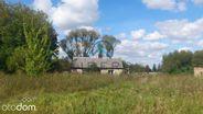 Dom na sprzedaż, Słończewo, pułtuski, mazowieckie - Foto 12