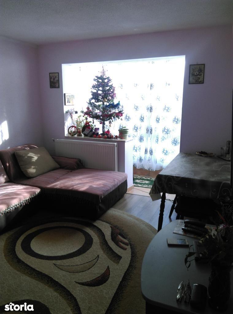 Apartament de vanzare, Constanța (judet), Strada Badea Cârțan - Foto 5