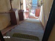 Casa de vanzare, Sibiu (judet), Hipodrom 2 - Foto 3