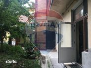 Apartament de vanzare, Cluj (judet), Strada Stefan Ludwig Roth - Foto 6