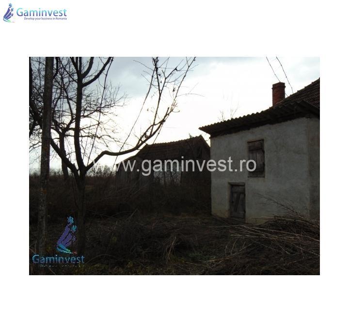 Casa de vanzare, Bihor (judet), Parhida - Foto 7