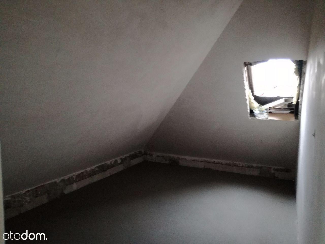 Dom na sprzedaż, Pierzchnica, kielecki, świętokrzyskie - Foto 7