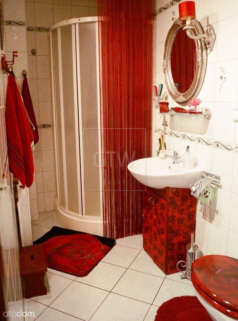 Dom na sprzedaż, Błędów, grójecki, mazowieckie - Foto 9