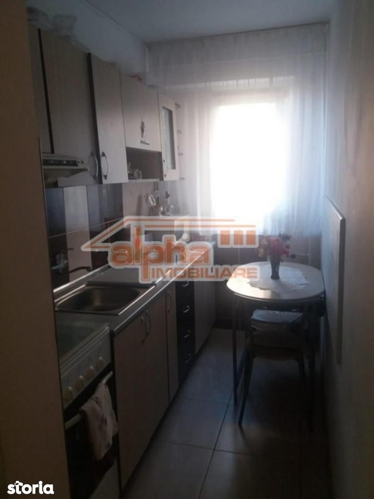 Apartament de vanzare, Constanța (judet), Bulevardul 1 Mai Vechi - Foto 7