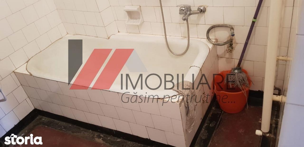 Apartament de vanzare, Timiș (judet), Lugoj - Foto 2