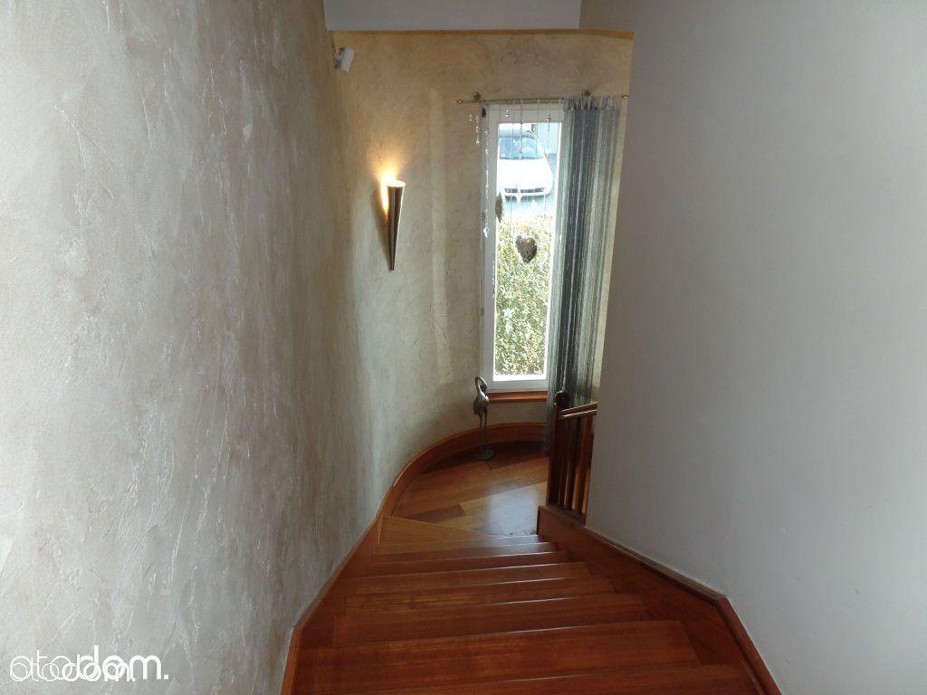 Dom na sprzedaż, Tychy, Mąkołowiec - Foto 11