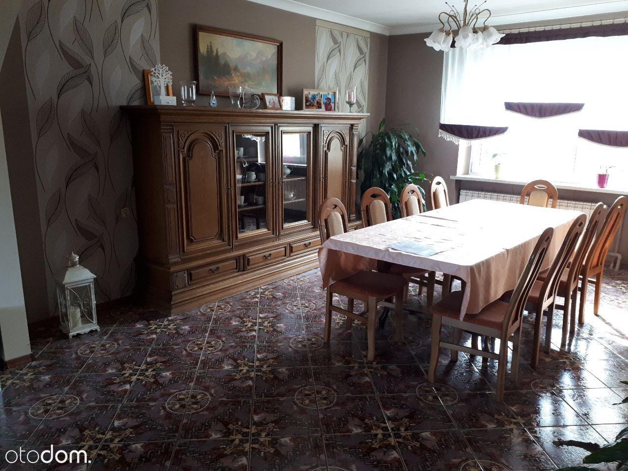 Dom na sprzedaż, Wągrowiec, wągrowiecki, wielkopolskie - Foto 2