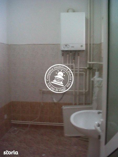Birou de inchiriat, Iași (judet), Centru - Foto 9
