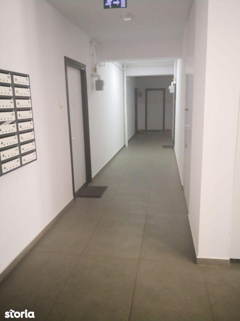 Apartament de vanzare, București (judet), Giurgiului - Foto 16