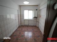 Apartament de vanzare, Bacău (judet), Aleea Vișinului - Foto 5