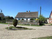 Dom na sprzedaż, Łośnica, świdwiński, zachodniopomorskie - Foto 1