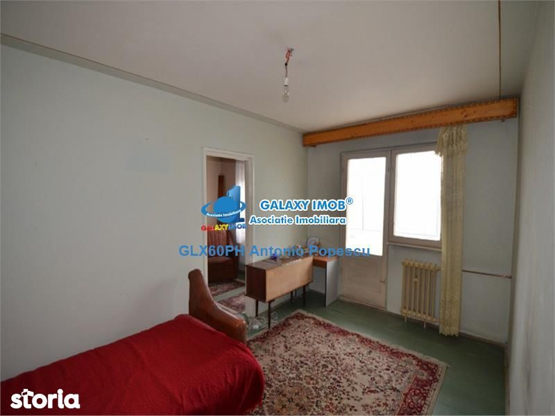 Apartament de vanzare, Prahova (judet), Strada Slt. Erou Marian Moldoveanu - Foto 12