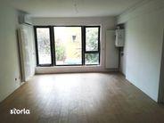 Apartament de vanzare, București (judet), Hala Traian - Foto 6