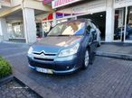 Citroën C4 1.6hdi exclusive - 21