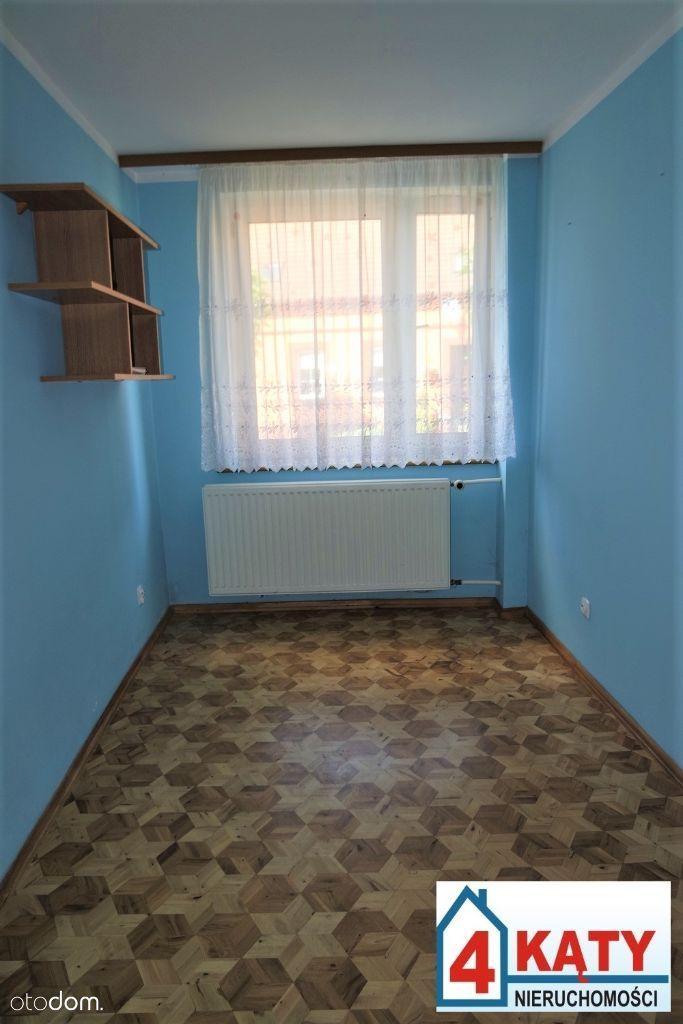 Dom na sprzedaż, Czerna, głogowski, dolnośląskie - Foto 8