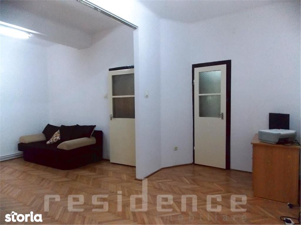 Apartament de vanzare, Cluj (judet), Strada Nicolae Pascaly - Foto 4