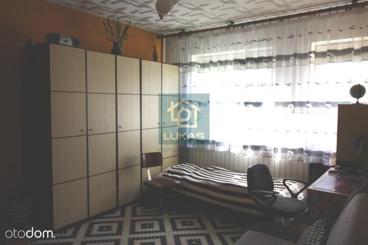 Dom na sprzedaż, Zielonka, wołomiński, mazowieckie - Foto 3