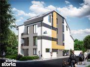 Apartament de vanzare, București (judet), Strada Ion Iosif - Foto 3