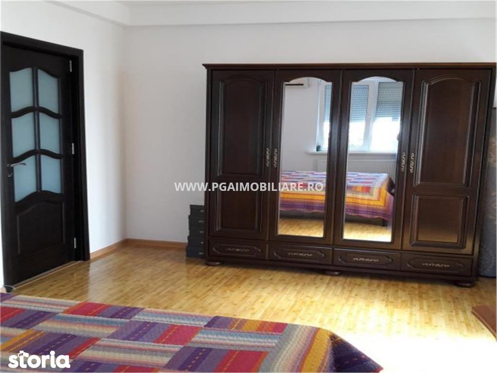 Apartament de vanzare, București (judet), Strada Tulnici - Foto 2