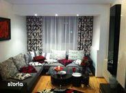 Apartament de vanzare, București (judet), Sălăjan - Foto 8