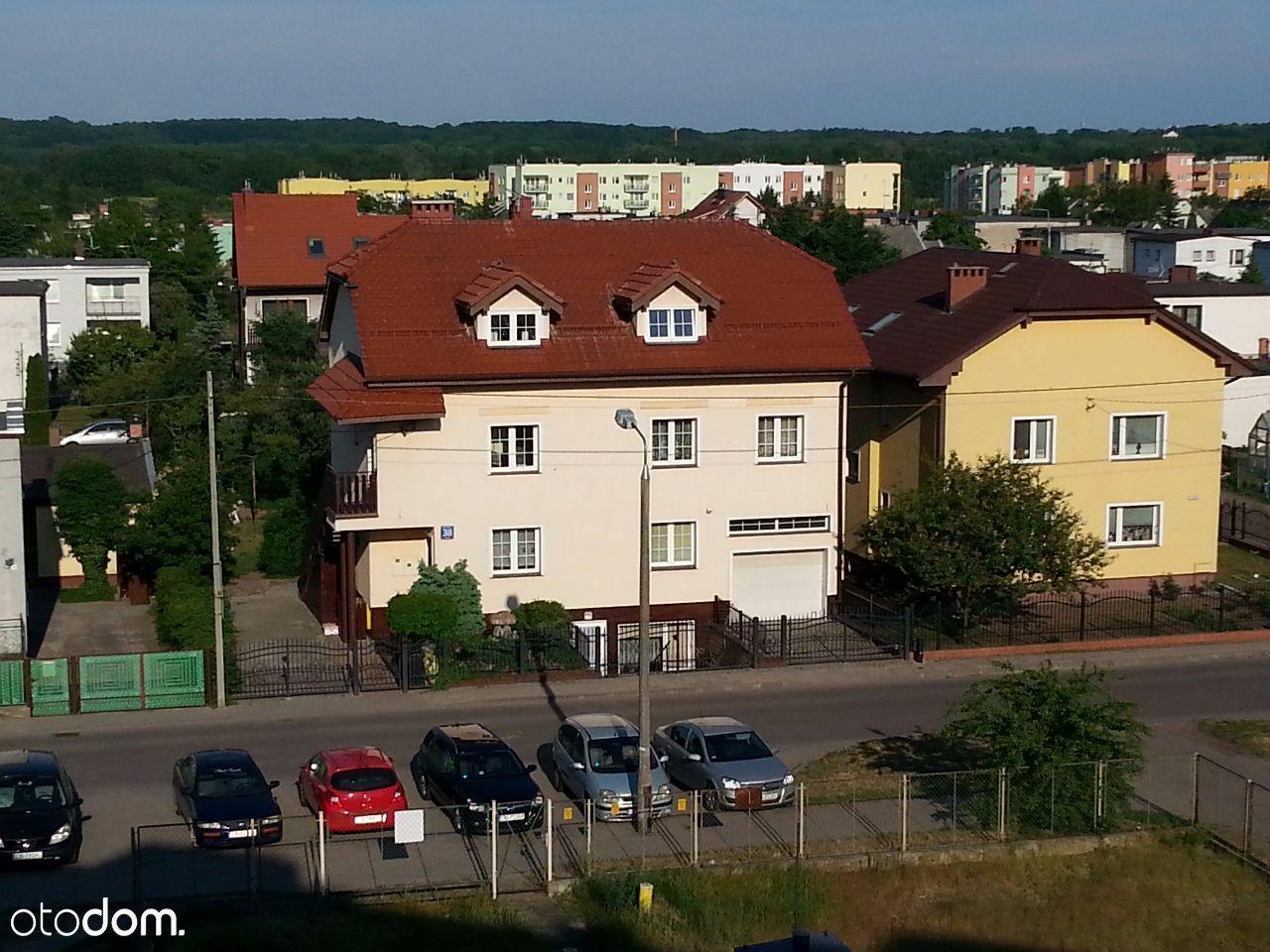 Dom na sprzedaż, Bydgoszcz, Fordon - Foto 14
