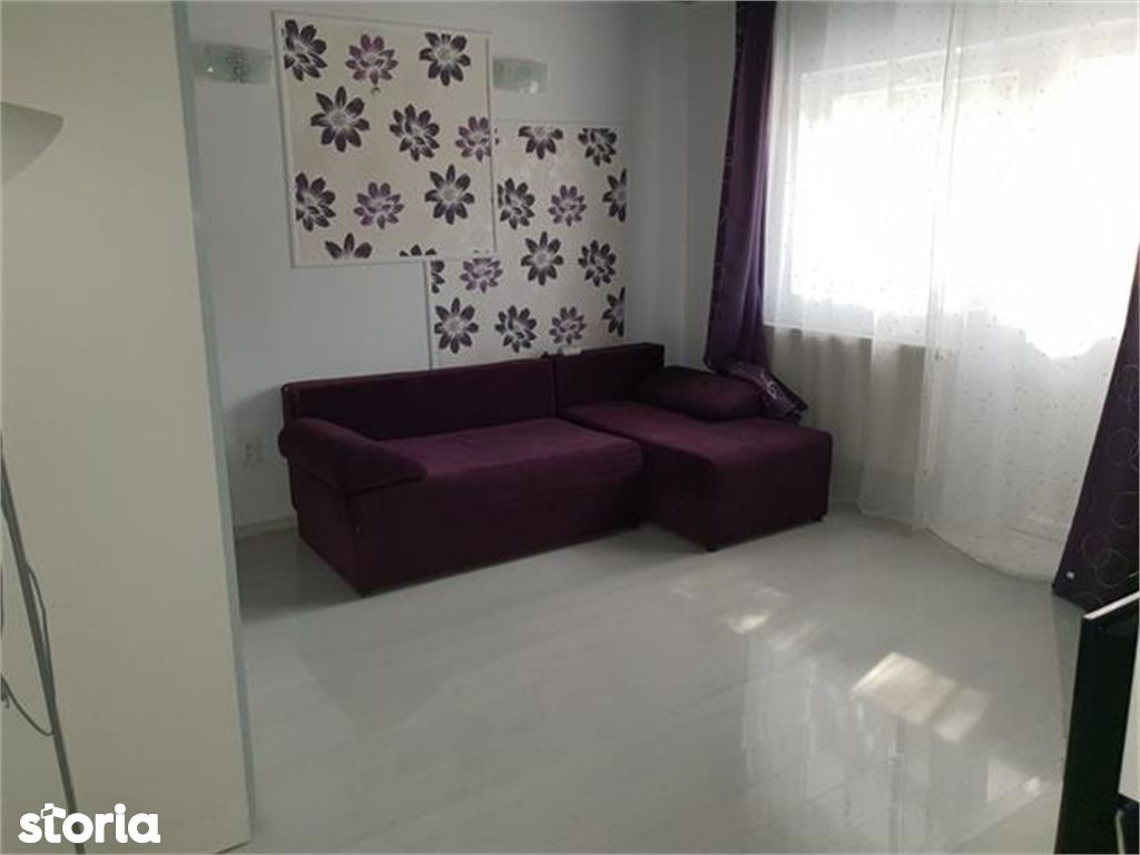 Apartament de vanzare, Argeș (judet), Valea Mare-Podgoria - Foto 6
