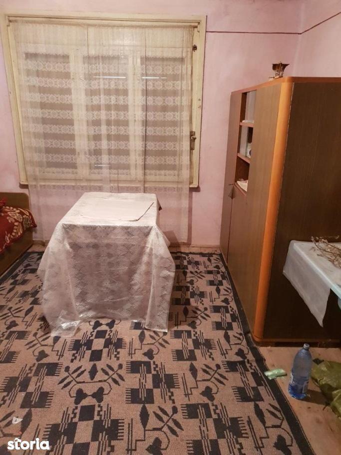 Casa de vanzare, Bihor (judet), Şoimi - Foto 11