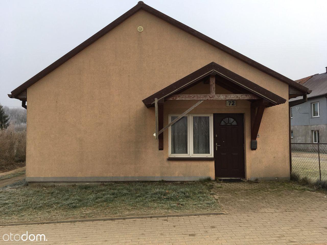 Dom na sprzedaż, Kowale Oleckie, olecki, warmińsko-mazurskie - Foto 1