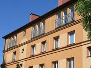Mieszkanie na sprzedaż, Olkusz, olkuski, małopolskie - Foto 1001