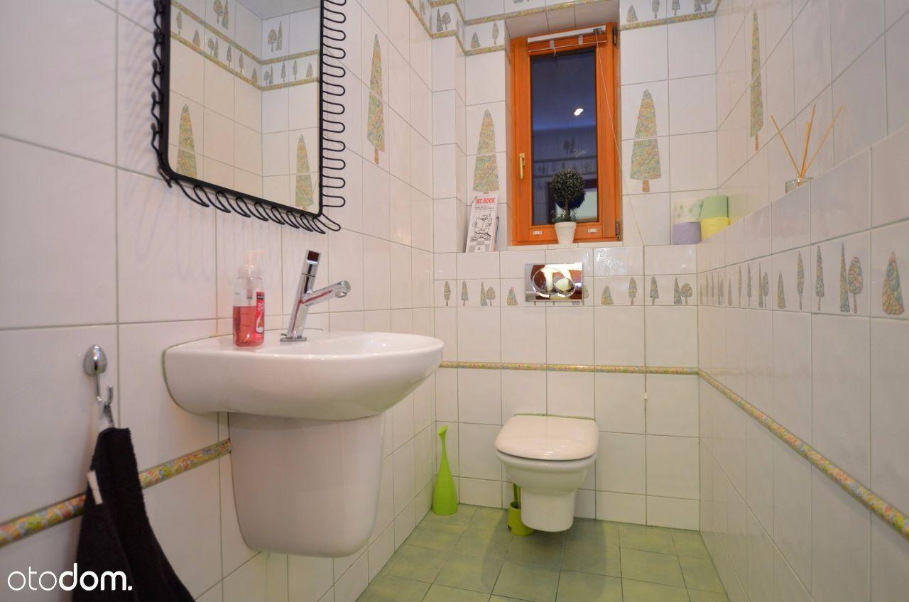 Dom na sprzedaż, Bytom, Stolarzowice - Foto 6