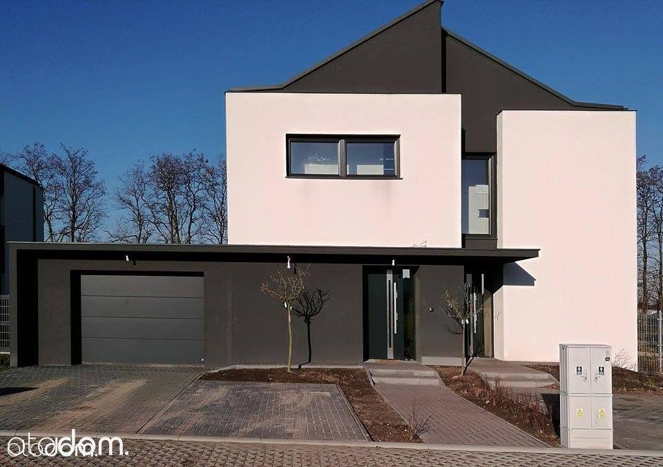 Dom na sprzedaż, Komorniki, poznański, wielkopolskie - Foto 5