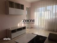 Apartament de inchiriat, Cluj (judet), Strada Izlazului - Foto 3