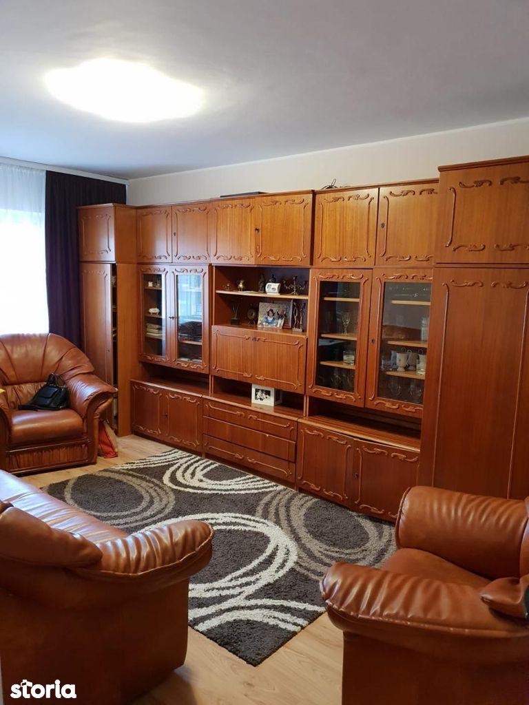 Apartament de vanzare, Galați (judet), Strada Oltului - Foto 2
