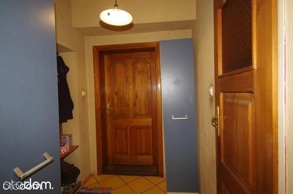 Dom na sprzedaż, Międzyrzecz, międzyrzecki, lubuskie - Foto 15