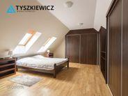 Dom na sprzedaż, Zła Wieś, gdański, pomorskie - Foto 8