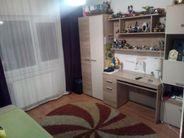 Apartament de vanzare, Galati, Micro 17 - Foto 7