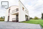 Dom na sprzedaż, Kraków, Nowa Huta - Foto 20