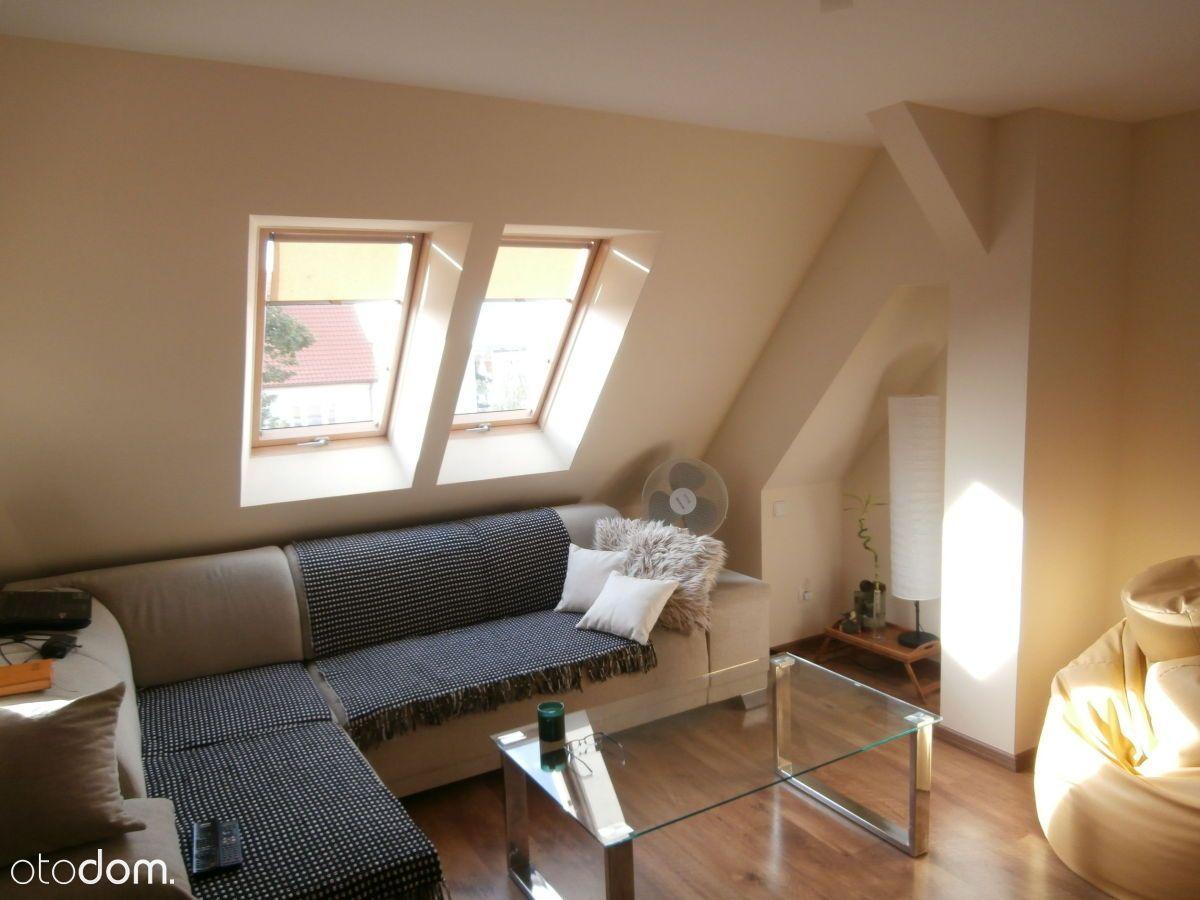 Mieszkanie na sprzedaż, Wschowa, wschowski, lubuskie - Foto 5