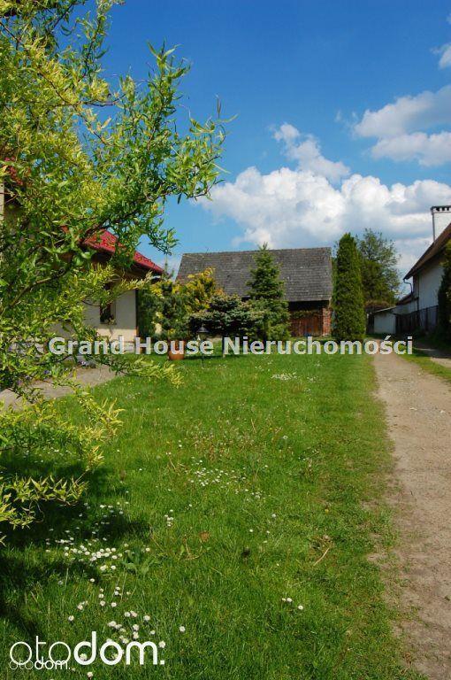 Dom na sprzedaż, Kraków, Olszanica - Foto 13