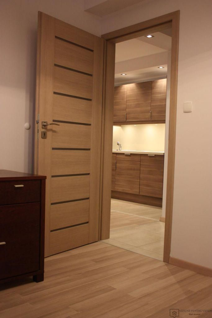 Apartament de inchiriat, Ilfov (judet), Roşu - Foto 8