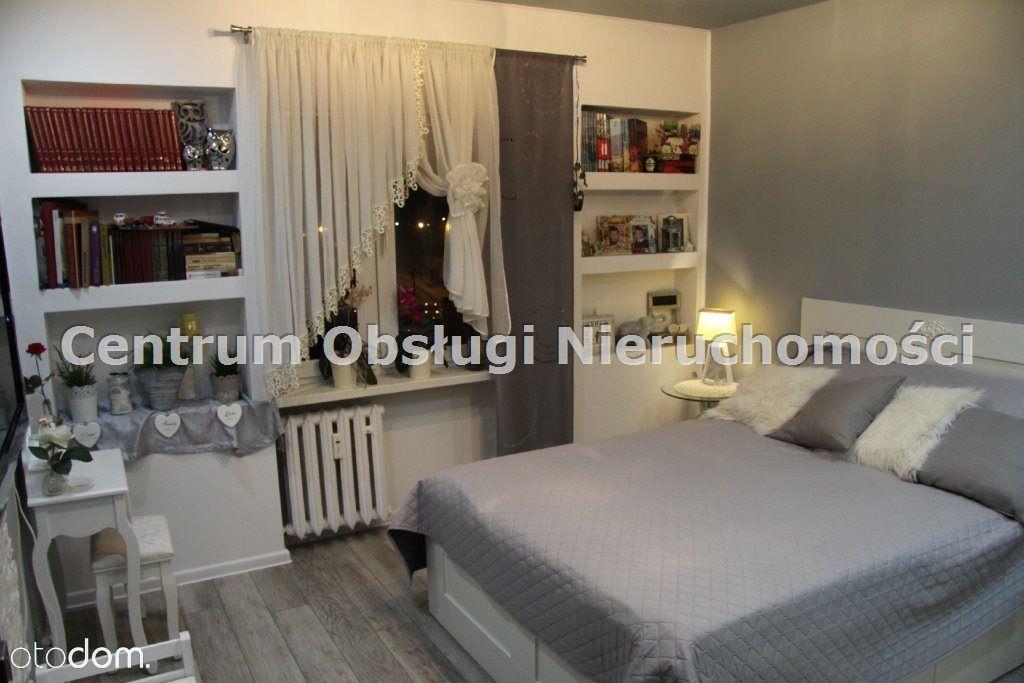 Mieszkanie na sprzedaż, Bydgoszcz, Nad Wisłą - Foto 2