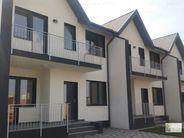 Casa de vanzare, Iași (judet), Centru - Foto 1