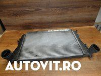 Radiator intercooler Vw Passat 2.0TDi, an 2006 - 1