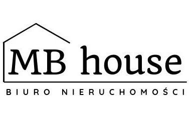 Mbhouse