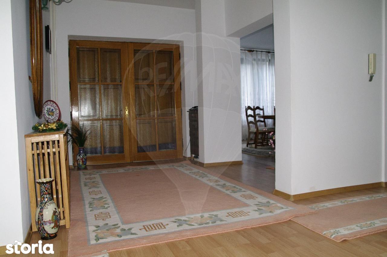 Casa de vanzare, Neamț (judet), Strada Vădurele - Foto 14