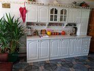 Casa de vanzare, Pitesti, Arges, Banat - Foto 12